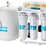 فروشنده دستگاه تصفیه آب جامبو