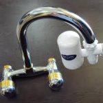 فروشگاه اینترنتی دستگاه تصفیه آب قابل حمل
