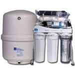 فروش انواع دستگاه تصفیه آب خانگی اسپادانا