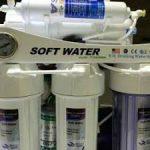 فروش جزیی و کلی تصفیه آب